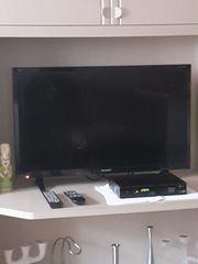 SHARP tv 85cm HD
