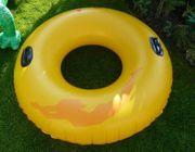 Schwimmhilfen unterschiedlicher Größe für Kinder