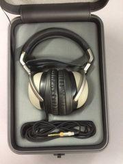 SONY MDR-CD 3000