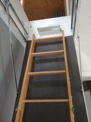 Wellhöfer Boden-Treppe 3D 140x70