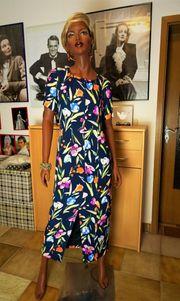 Sommerkleid von La Rochelle
