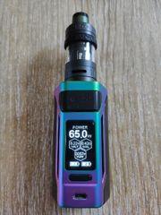 Wismec Reuleaux RX2 20700 mit