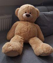 Teddybär XXL 85 x 59