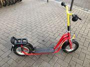 City Tretroller für Kinder
