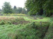 Wiesengrundstück Pfinztal Berghausen