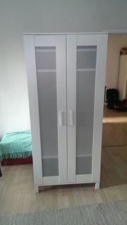 IKEA Aneboda