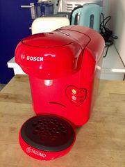 Kaffeemaschine Bosch Tassimo Vivy 2