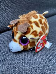 Glubschi Giraffe Mabs klein