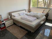 Marken-Schlafzimmer