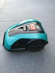 Wie neu Bosch Indego 400