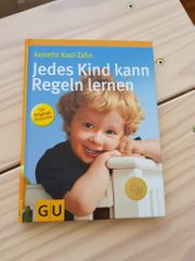 Das Buch Jedes Kind kann