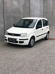 Fiat Panda 1 2 City -
