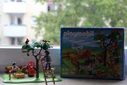 Playmobil 4146