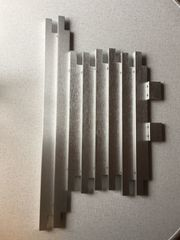 IKEA Blankett Griffe
