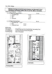 Exklusive Dachgeschosswohnung im Zentrum von