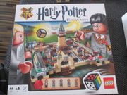 LEGO Spiel 3862 - Harry Potter