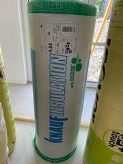 Knauf Insulation Untersparrendämmrolle