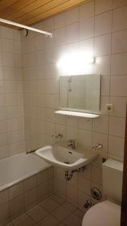Appartement Feldkirch Levis Provisionsfrei
