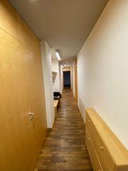 12m2 Zimmer in 3er WG