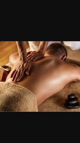 Erotische Ölmassage Er verwöhnt Ihn: Kleinanzeigen aus Nürnberg Wetzendorf - Rubrik Erotische Massagen