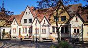 Grosser Siedlungsflohmarkt