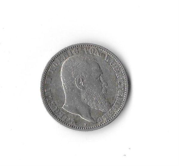 2 Mark Silber 1906