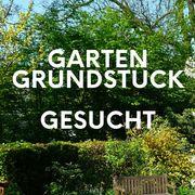 Garten- Freizeitgrundstück gesucht in Pforzheim