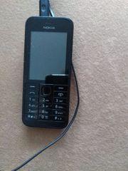 Einfaches Nokia Handy