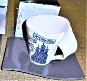 Villeroy Boch Cities of the