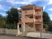 Ferienwohnungen Insel Krk Klimno Villa