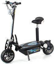 E - Scooter 25kmh zu verkaufen