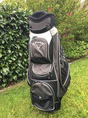 Golftasche Callaway