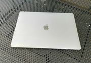 16 MacBook Pro 2019 2