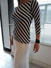 Bluse zebra neue mit hosen