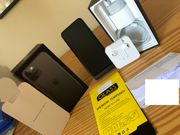 NEU Apple iPhone 11 Pro
