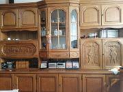 Diverse Möbel für ganze Wohnung