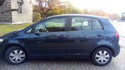 VW-Golf 6 Plus 1 4
