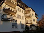 Attraktive 3 5-Zimmer-Maisonettewohnung in Bad Homburg