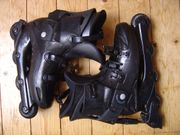 Inliner Inlineskates Rollerblade Tango Blade