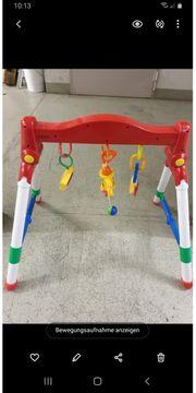Kinder baby Spielzeug