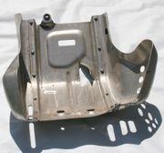 orig Motorschutz für Honda Africa