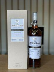 Macallan 60