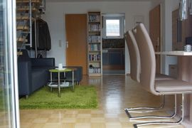 Eigentumswohnungen, 2-Zimmer - PRIVATVERKAUF 2-Zimmer Maisonetten-Wohnung Bürs 50