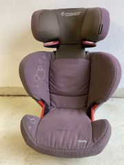 Kindersitz MaxiCosi FeroFix