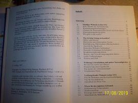 Bild 4 - USA - Handbuch für Auswanderer Günter - Blankenfelde