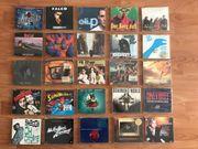 CD s Maxi - Album 164