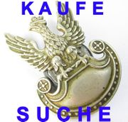 KAUFE Polen Armee Weltkrieg 2