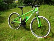 Fahrrad für jungs 24 zoll