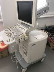 PHILIPS Ultraschallgerät