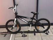 BMX Fahrrad Kinder Jugendliche 20